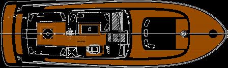 mtb40 cabrio exterior